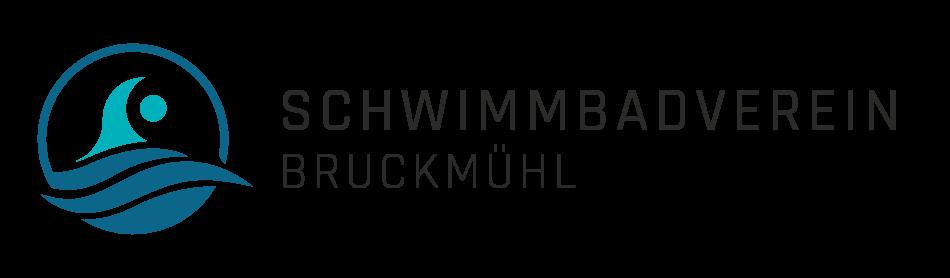 Schwimmbadverein Bruckmühl e.V.
